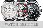 Watch Manufacturers