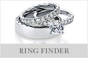 Ring Finder