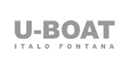 U BOAT