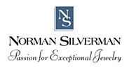 NORMAN SILVERMAN