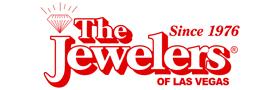 The Jewelers